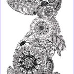 Animal Mandala Coloring Book Cool Images Pin By Margit Ernstsen On Animals To Color
