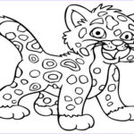 Animals Coloring Pages For Kids Best Of Photography Animal Coloring Pages 9