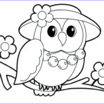 Animals Coloring Pages For Kids Luxury Image Animal Coloring Pages Best Coloring Pages For Kids