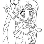 Animation Coloring Pages Awesome Photography 8 Anime Girl Coloring Pages Pdf Jpg Ai Illustrator