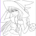 Animation Coloring Pages Best Of Gallery Anime Coloring Pages Best Coloring Pages For Kids
