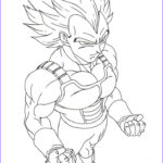 Animation Coloring Pages Best Of Photos 39 Best Images About Animation Coloring Pages On Pinterest