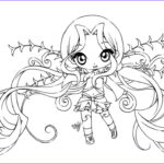 Animation Coloring Pages Best Of Photos Beautiful Fairy Coloring Pages Coloring Home