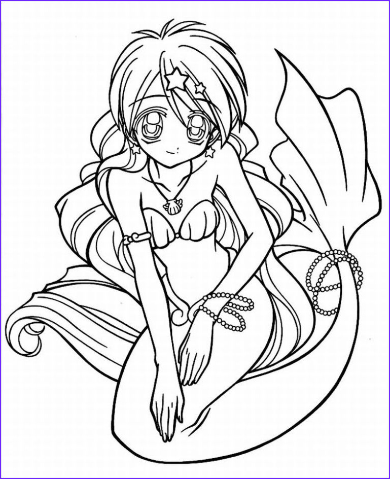Anime Coloring Book Awesome Images Anime Valentine Coloring Pages Anime Couple Printables