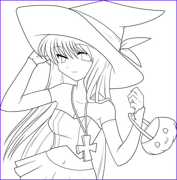 Anime Coloring Book Unique Gallery Anime Coloring Pages Best Coloring Pages for Kids