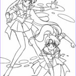 Anime Coloring Pages Printable Best Of Gallery Anime Printable Coloring Pages Coloring Home