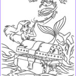 Ariel Coloring Book Best Of Image Princess Ariel Little Mermaid Coloring Pages