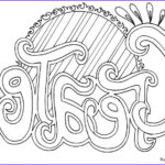 Art Coloring Pages Awesome Stock Pin by Debie Kimball On Art Color Pages