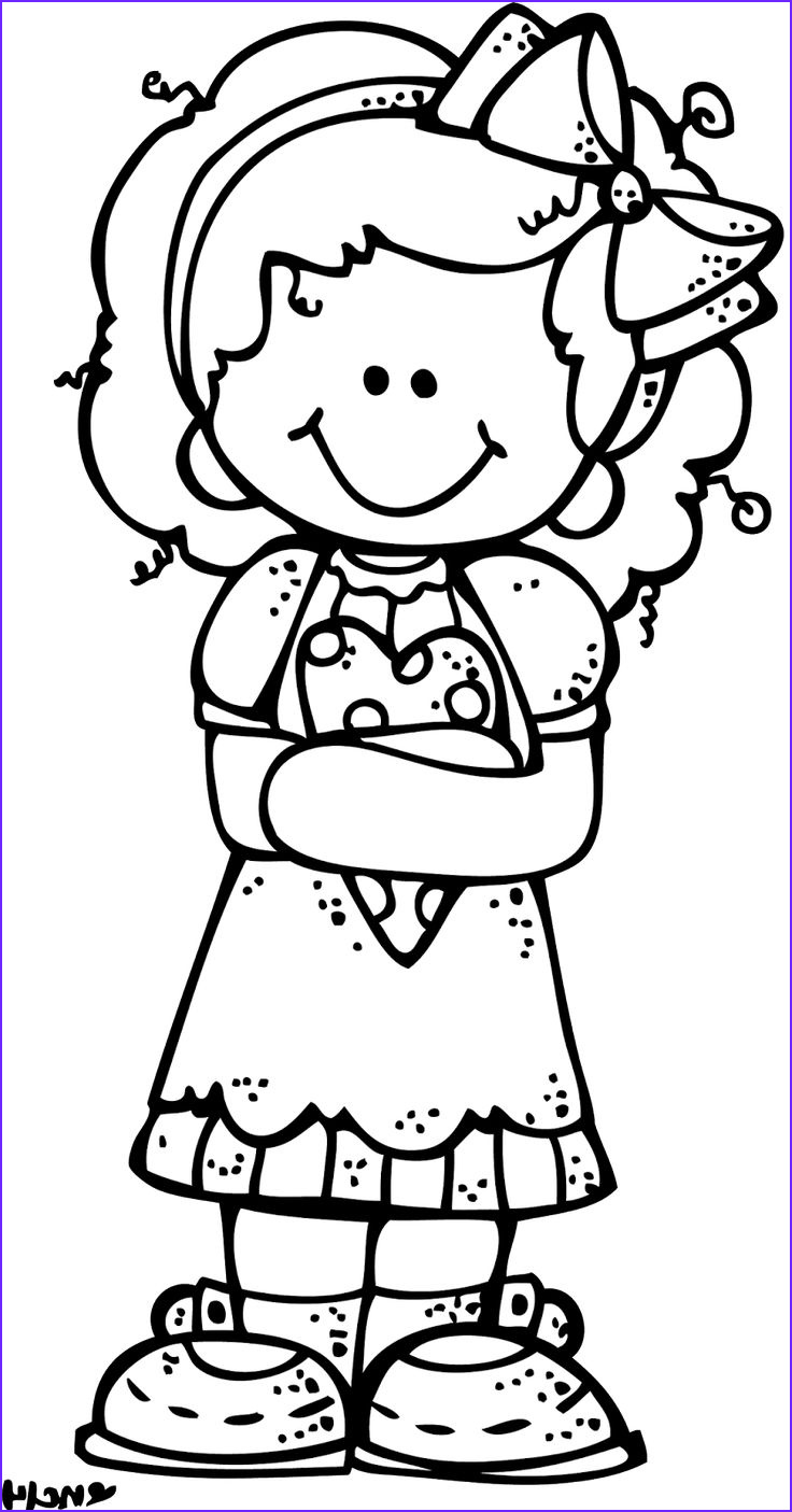 Art Coloring Pages Inspirational Photos Conference Inspirations Oct 2014