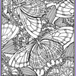 Art Deco Coloring Books Beautiful Image Art Deco Design Dover Publications And Dovers On Pinterest