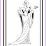 Art Deco Coloring Books Cool Collection Art Deco Adult Coloring Pages