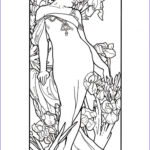 Art Deco Coloring Books Cool Images 91 Best Images About Coloring Pages To Print Art Deco On