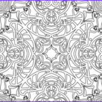 Art Deco Coloring Books Cool Photography Adult Coloring Pages