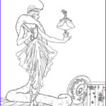 Art Deco Coloring Books Luxury Photos 211 Best Images About Favorite Coloring Pages On Pinterest