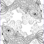 Art Therapy Coloring Book Beautiful Photos 2867 Best Adult Coloring Therapy Free & Inexpensive