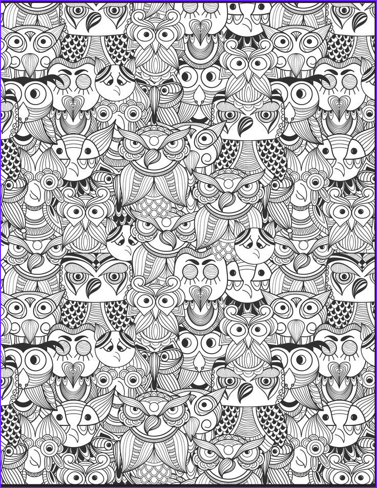 Art therapy Coloring Book Cool Photos Pin by Stephany Koujou On Coloring Malvorlagen