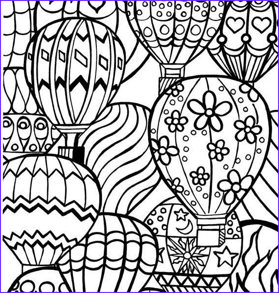 Art therapy Coloring Book Inspirational Collection therapeutic Coloring Pages for Kids at Getdrawings