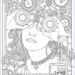Art Therapy Coloring Book Inspirational Image Art Therapy Coloring Pages For Adults Free Printable Art