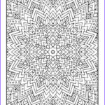 Art Therapy Coloring Book Luxury Photography Adult Coloring Book