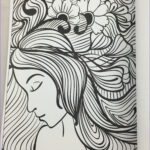 Art Therapy Coloring Book New Photos Art Therapy Adult Coloring Book Mandalas And More