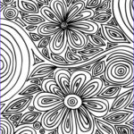 Art Therapy Coloring Book New Photos Art Therapy Coloring Pages For Adults Free Printable Art