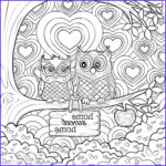 Art Therapy Coloring Book Unique Gallery Therapy Coloring Pages The Art For Therapy Gianfreda