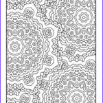 Art Therapy Coloring Book Unique Photos 17 Best Images About Coloring Pages & Drawings On