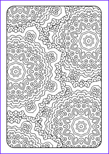 coloring pages drawings