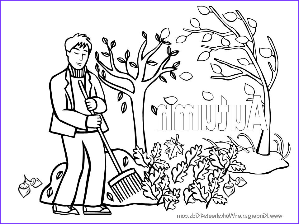 Autumn Coloring Sheets Awesome Photography Autumn Coloring Pages