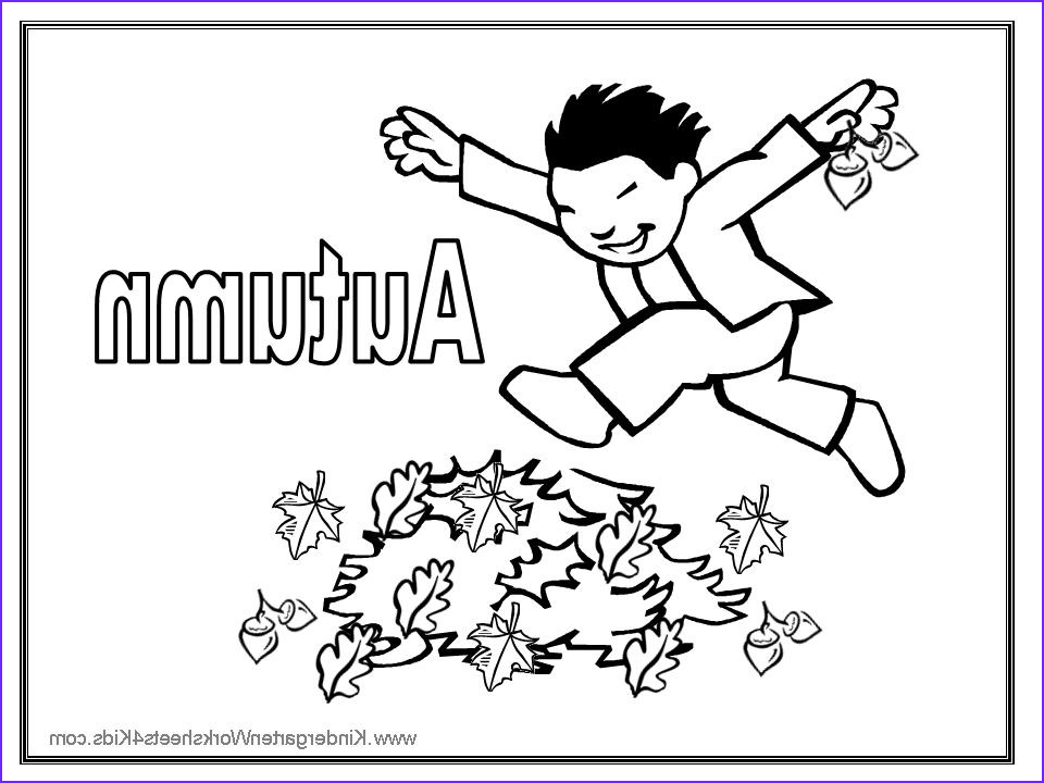Autumn Coloring Sheets Best Of Images Autumn Coloring Pages