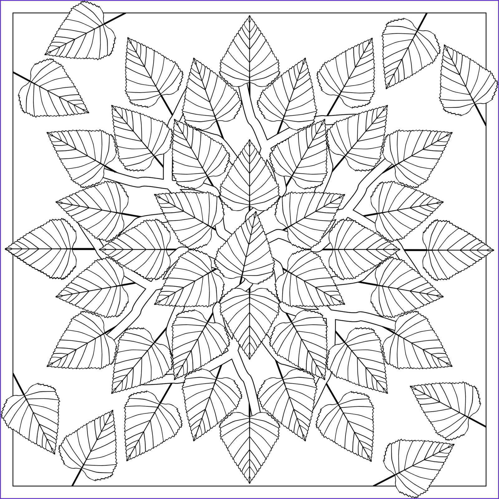 Autumn Coloring Sheets New Images Fall Coloring Pages for Adults Best Coloring Pages for Kids