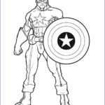 Avengers Coloring Pages Beautiful Gallery Avengers Coloring Pages Best Coloring Pages For Kids