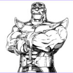 Avengers Coloring Pages Best Of Image Avengers Coloring Pages Best Coloring Pages For Kids
