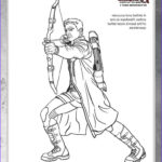 Avengers Coloring Pages Best Of Photos Avengers Age Of Ultron Coloring Sheets Get Yours Now