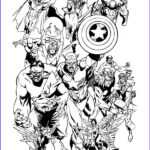 Avengers Coloring Pages Luxury Stock Avengers Coloring Pages
