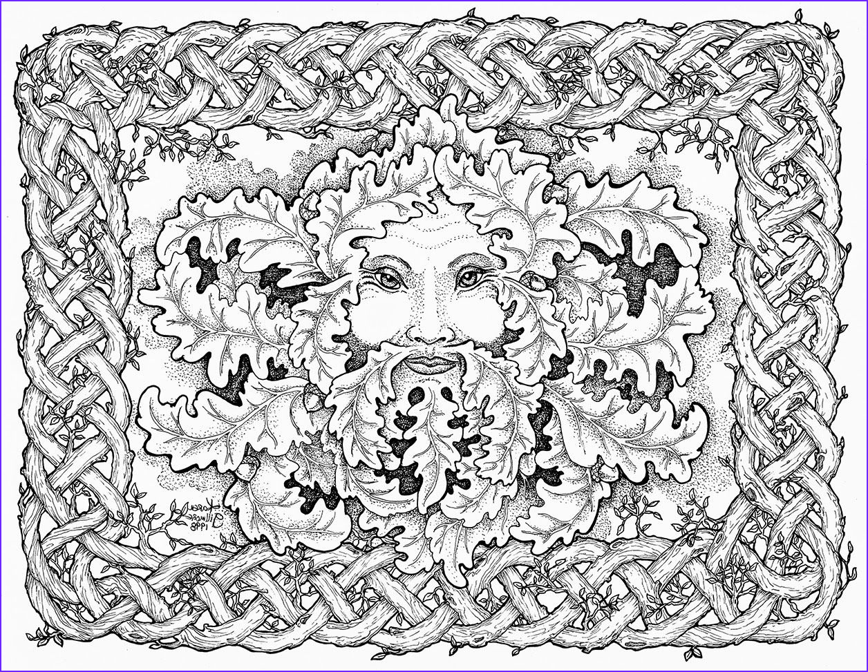 Awesome Coloring Books for Adults Best Of Photos Coloring Pages for Adults