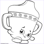 Baby Bottle Coloring Page Luxury Image Baby Bottle Drawing at Getdrawings
