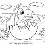 Baby Dragon Coloring Pages Awesome Photography Printable Dragon Coloring For Kids Fantasy