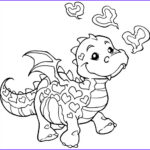 Baby Dragon Coloring Pages Awesome Photos Dragon Color Page Fantasy Me Val Coloring Pages Dragon