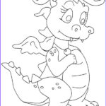 Baby Dragon Coloring Pages Beautiful Photos 769 Best Images About Coloring Pages On Pinterest