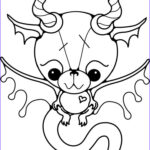 Baby Dragon Coloring Pages Beautiful Photos Dragon Baby Coloring Page