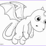 Baby Dragon Coloring Pages Luxury Photography Printable Dragon Coloring Pages For Kids