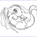 Baby Dragon Coloring Pages Unique Stock 17 Best Images About Cyrus Room Ideas On Pinterest