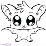 Baby Fox Coloring Page Best Of Photos Baby Fox Drawing At Getdrawings