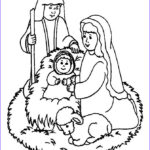 Baby Jesus Coloring Sheet Awesome Photos Baby Jesus Coloring Pages Best Coloring Pages For Kids