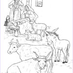 Baby Jesus Coloring Sheet New Photography Xmas Coloring Pages