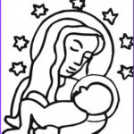Baby Jesus Coloring Sheet New Photos Baby Jesus Coloring Pages For Kids