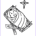 Baby Jesus Coloring Sheet Unique Photography Free Printable Baby Jesus Coloring Pages