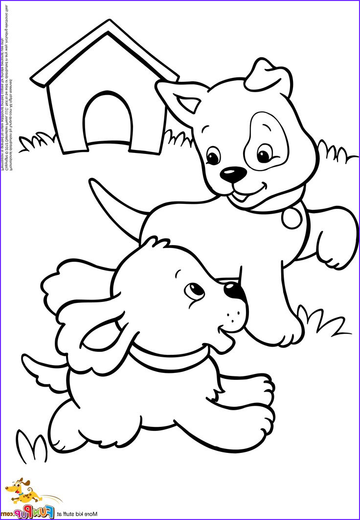 Baby Shower Coloring Awesome Image 17 Best Images About Baby Shower Color Pages On Pinterest