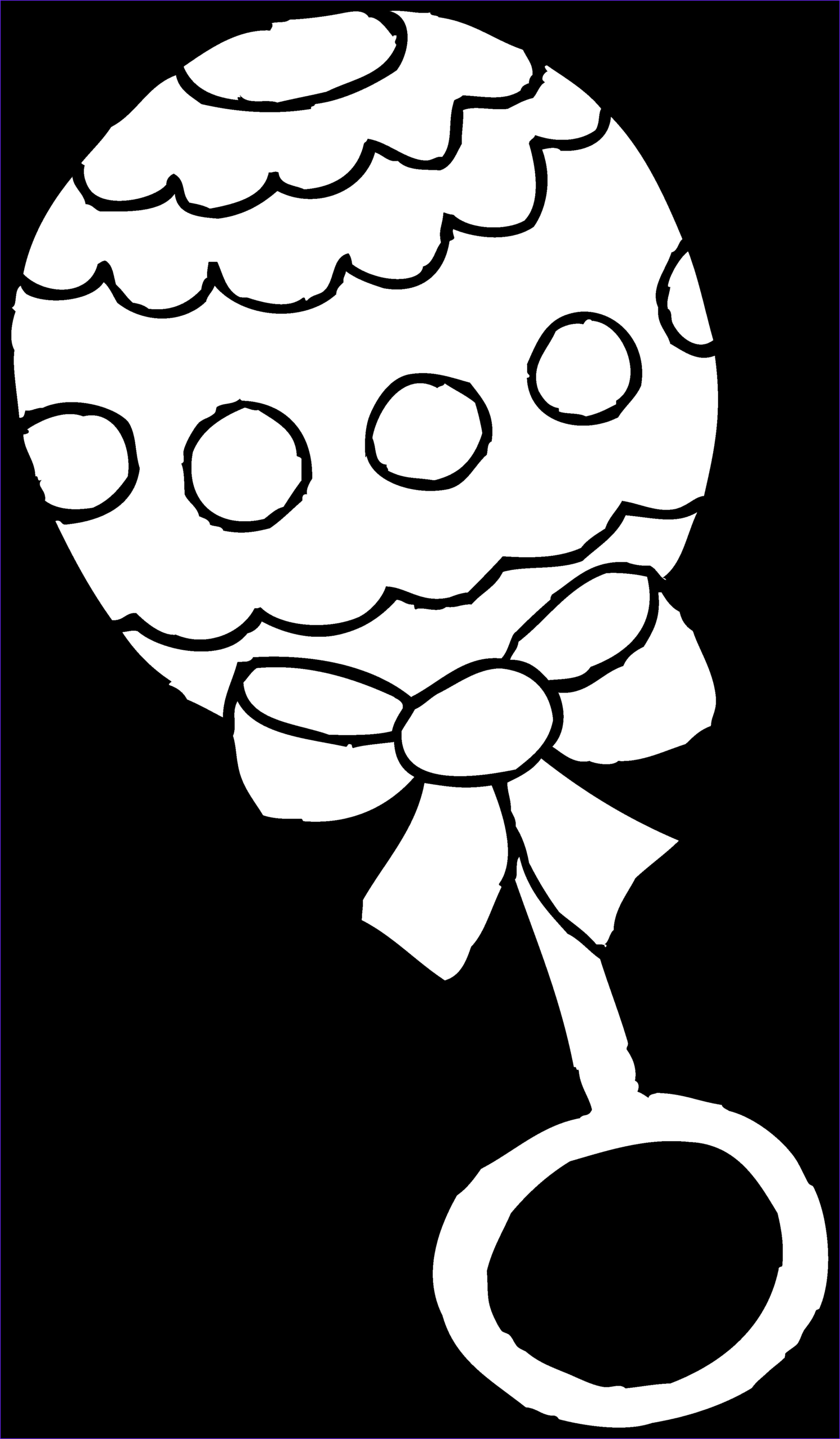 Baby Shower Coloring Unique Photos Baby Shower Coloring Pages Free Coloring Home